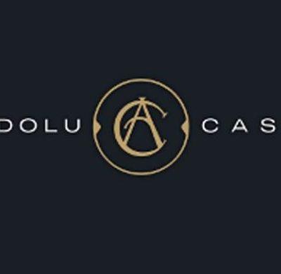 Anadolu Casino Site İncelemesi | Güvenilir Mi?