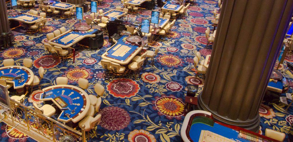 En Sağlam Casino Siteleri Nelerdir