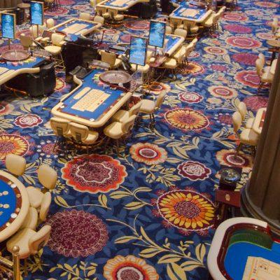 En Sağlam Casino Siteleri Nelerdir? Güvenilir – Canlı – Mobil