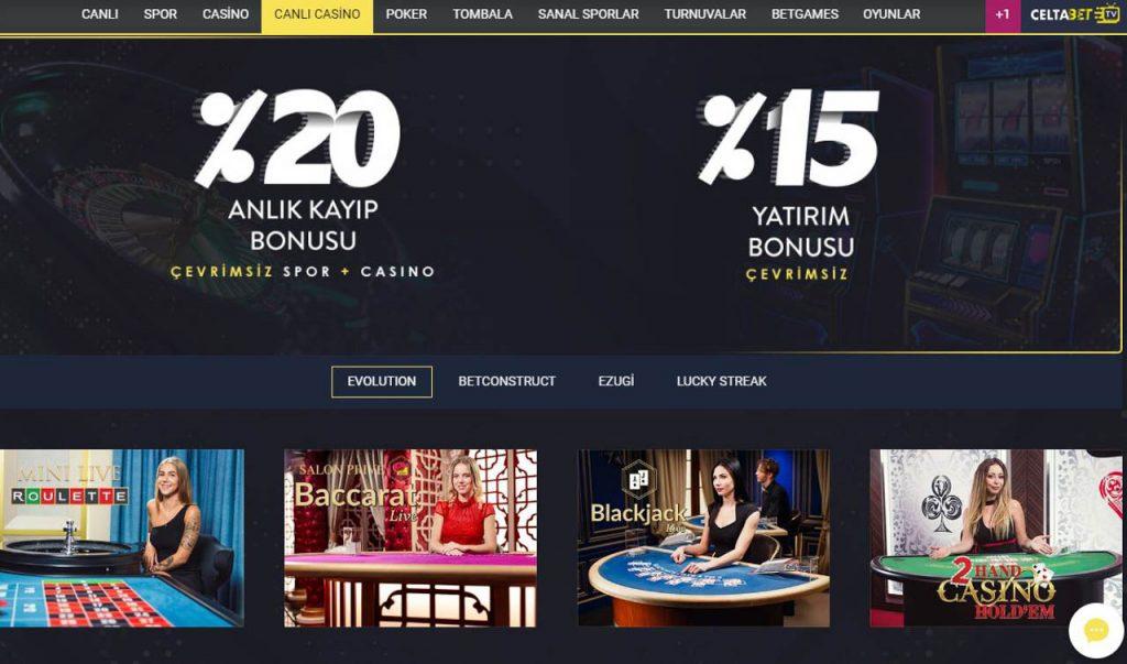Casino Metropol - Giriş Adresleri - Güncel Linkler - Kayıt ve Bonuslar